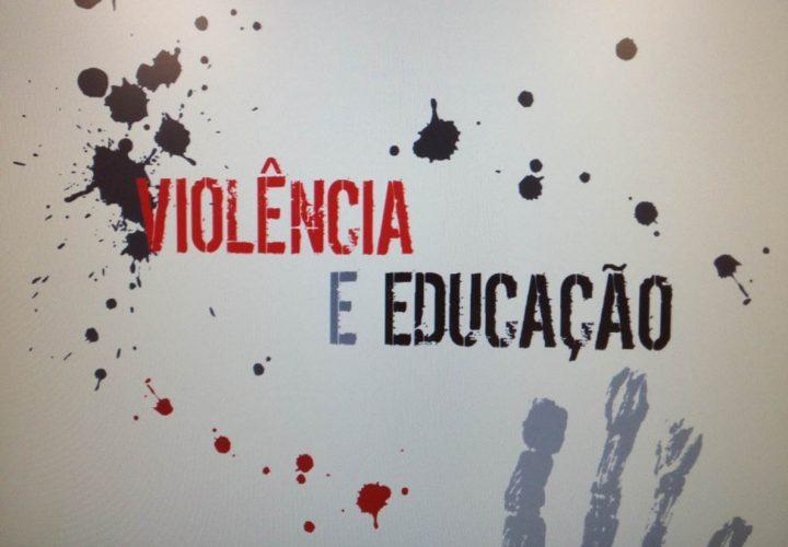 rais-violencia-e-negligencia-universitaria-capa (2)
