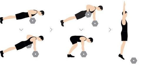 rais-data-7-minutos-exercicios-ad-3-well_advanced3-blog480