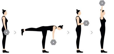 rais-data-7-minutos-exercicios-ad-5-wellworkout5-blog480
