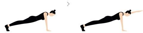 rais-data-7-minutos-exercicios-ad-6-well_workout6-blog480