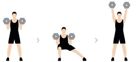 rais-data-7-minutos-exercicios-ad-7- well_workout7-blog480