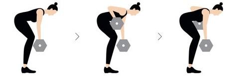 rais-data-7-minutos-exercicios-ad-8- wellworkout8-blog480