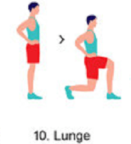 rais-data-7-minutos-exercicios-basic-10-well_physed-tmagArticle.