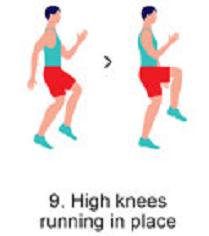 rais-data-7-minutos-exercicios-basic-9-well_physed-tmagArticle.