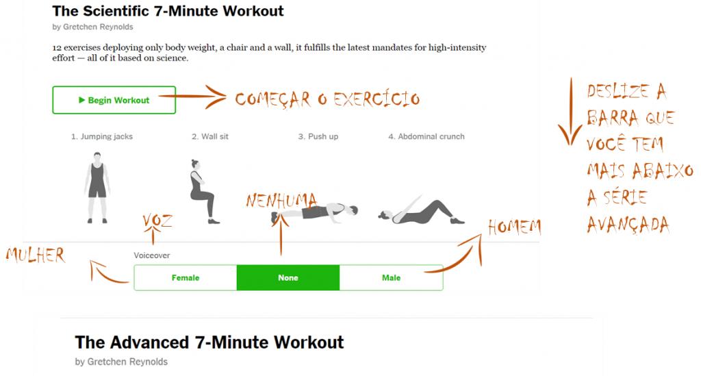 rais-data-7-minutos-exercicios-basic-Aplicativo-1