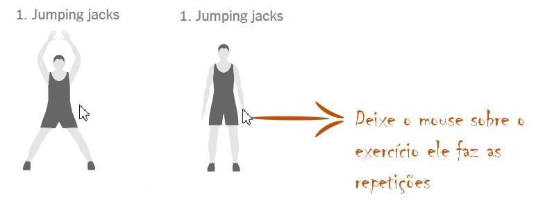 rais-data-7-minutos-exercicios-basic-Aplicativo-2