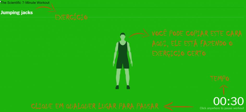 rais-data-7-minutos-exercicios-basic-Aplicativo-3