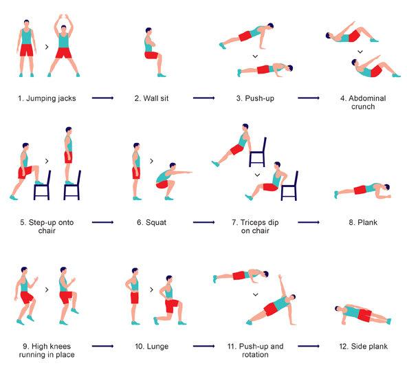 rais-data-7-minutos-exercicios-basic-well_physed-tmagArticle
