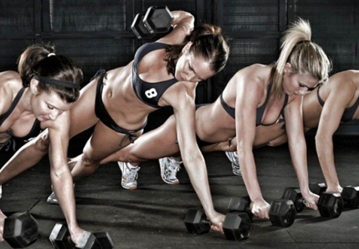 rais-data-7-minutos-exercicios-crossfit-6-1