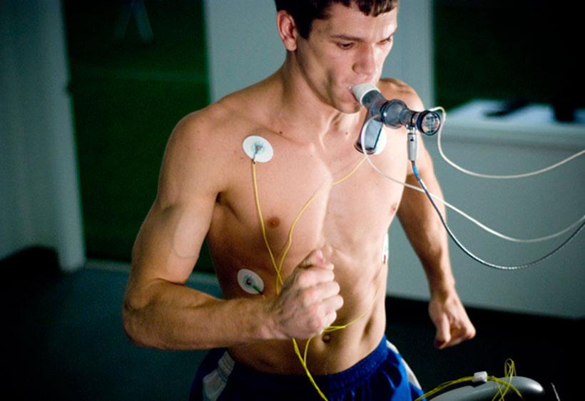 rais-data-7-minutos-exercicios-maximal-oxygen-uptake-VO2maxbieganie-i-oddychanie