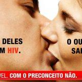 rais-data-coluna03-dia-mundia-contra-aids-preconceito-nao-principal