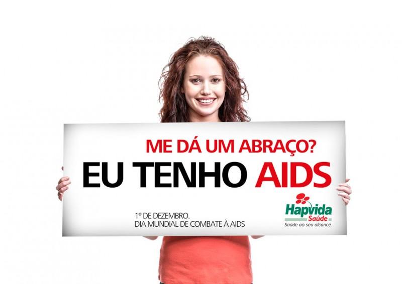 rais-data-coluna03-dia-mundia-contra-aids-preconceito-nao-texto