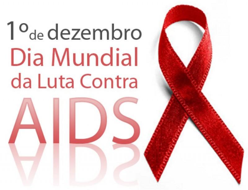 rais-data-coluna03-dia-mundia-contra-aids-preconceito-nao-texto2