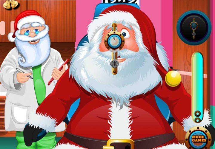 rais-data-feliz-natal-screen1024x1024