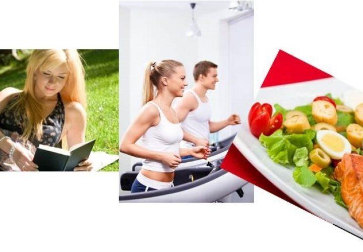 rais-data-ler_correr_salada_bons_habitos