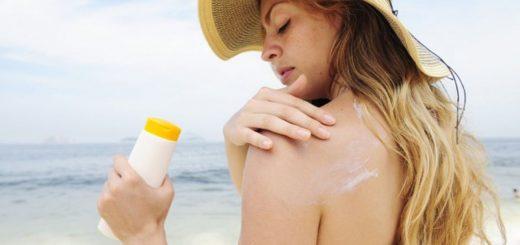 cancer-prevention-imager-hábitos-saudáveis