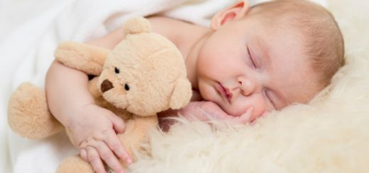 rais-data-dormir-bem-60867699-dijete-beba-spavanje-san