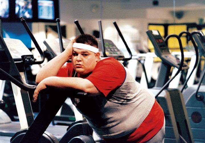 rais-data-exercicios-e-engordando-fitness