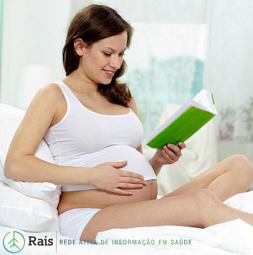 rais-data-microquimerismo-filho-mae-gravida