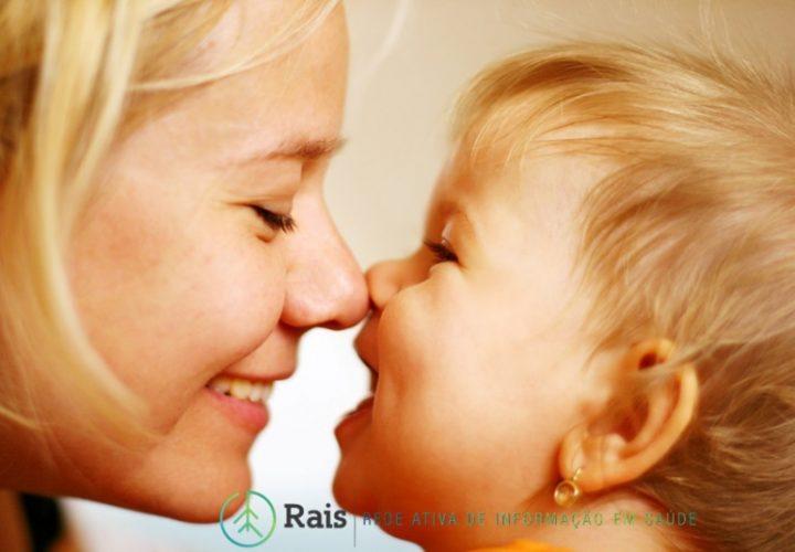 rais-data-microquimerismo-filho-mae-header.2
