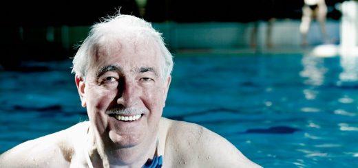 rais-data-natacao-oldOld_man_swimming[1]_1