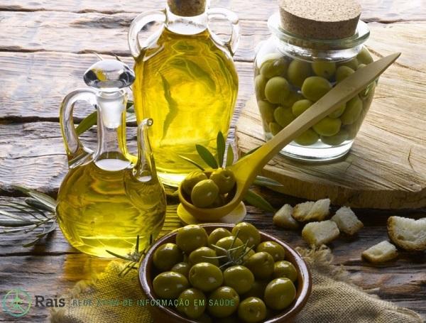 rais-data-saude-dieta-mediterranea-azeite-de-oliva-azeitona