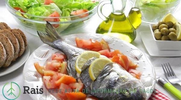 rais-data-saude-dieta-mediterranea-header-peixe