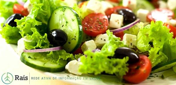 rais-data-saude-dieta-mediterranea-salada