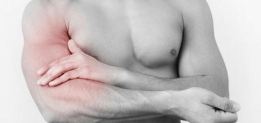 rais-data-saude-dor-muscular-tardia-dmt-header