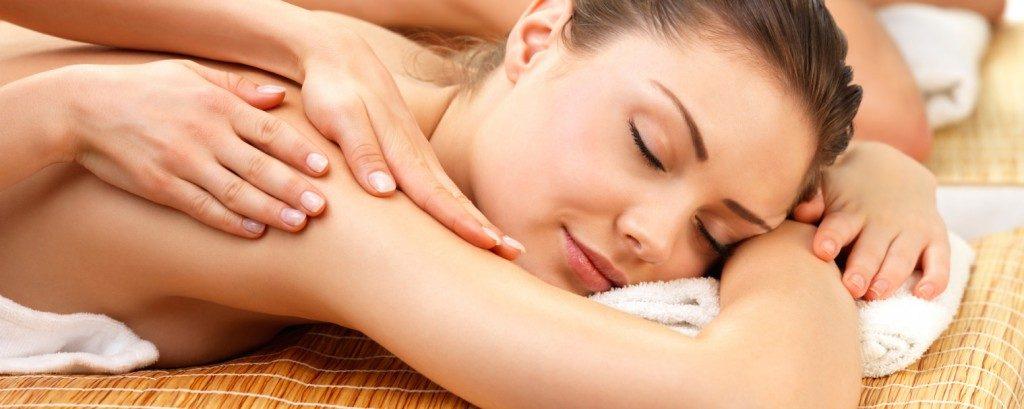 rais-data-saude-dor-muscular-tardia-dmt-massagem
