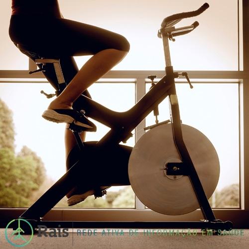 rais-data-saude-exercicios-fisicos-altera-dna-test