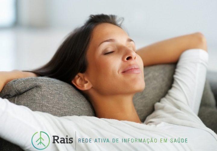 rais-data-saude-relaxamento-pressao-alta-header