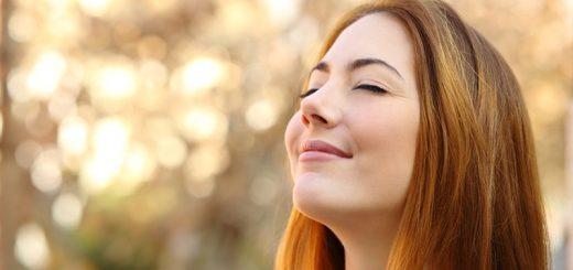 Estressado demais? Que tal respirar melhor?