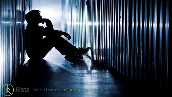Falta de Vitamina D pode causar Depressão