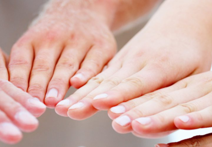 rais-data-tamanho-do-dedo-saude-finger-ratio-warts-on-hands-and-fingers