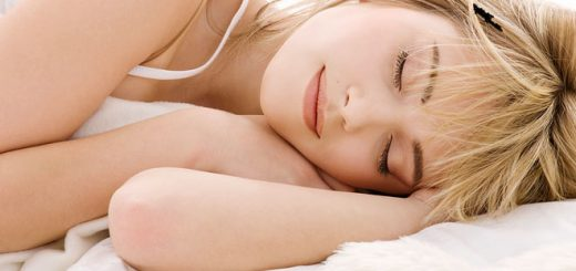 rais-data-yoga-dormir-bem-better-skin