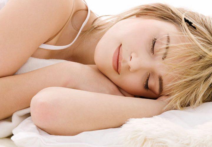 rais-data-yoga-dormir-bem-better-skin