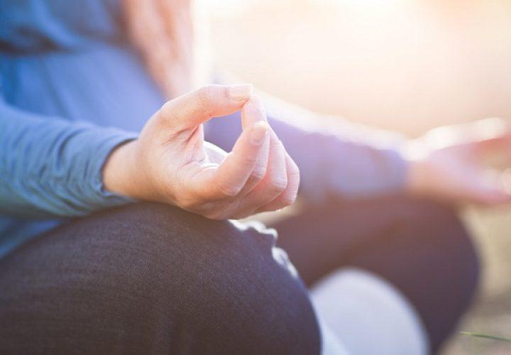 rais-data-saude-8-semanas-meditacao