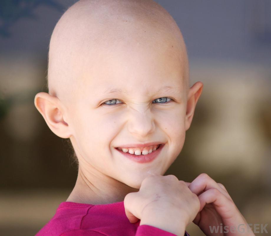 rais-data-saude-cancer-cura-prevencao-texto