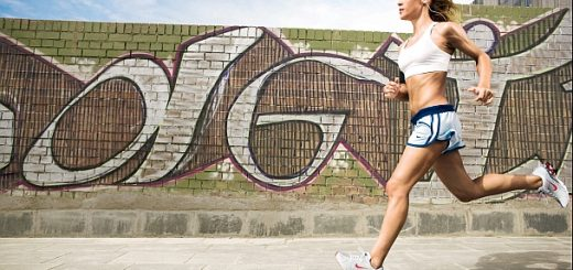 rais-data-saude-exercicios-alta-intensidade-hiit-girl-h