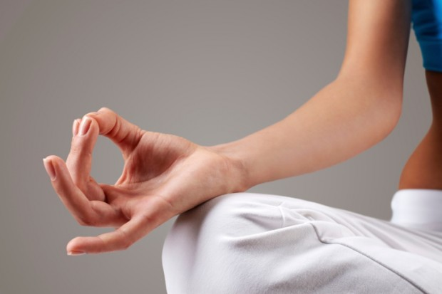 rais-data-saude-exercicios-alta-intensidade-hiit-meditacao