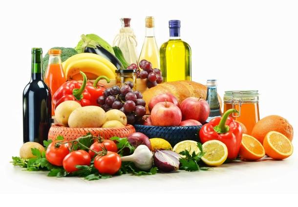 rais-data-saude-nutrientes-que-trabalham-em-pares-diversificar2