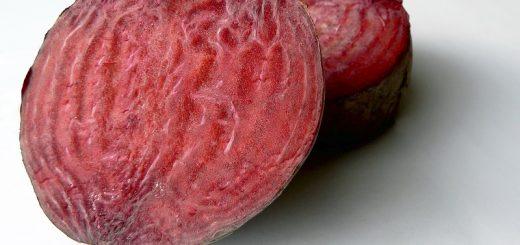 rais-data-saude-proteina-das-plantas-como-sangue