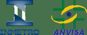 rais-data-logo-anvisa-inmetro
