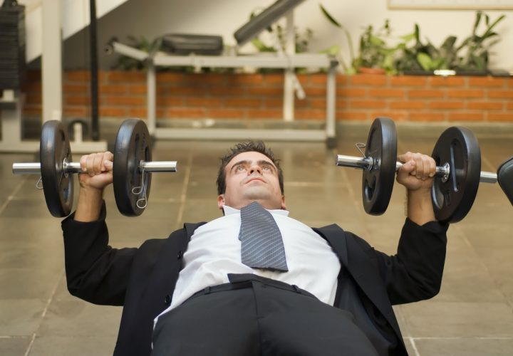 rais-data-saude-prioriza-trabalho-a-atividade-fisica