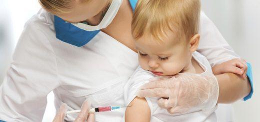 rais-data-saude-vacinacao
