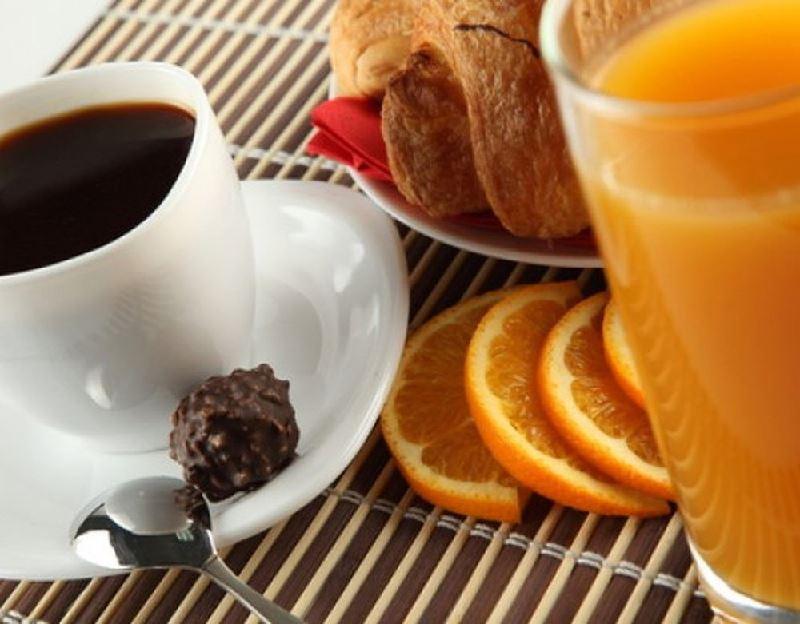 11.rais-data-saude-quantos-anos-voce-vivera-cafe-ou-suco-de-laranja