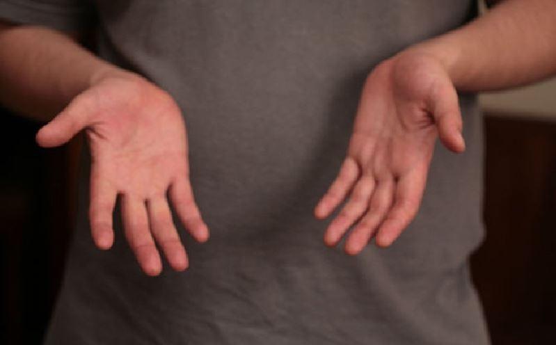 2.rais-data-saude-quantos-anos-voce-vivera-voce-nao-controla-destro-canhoto