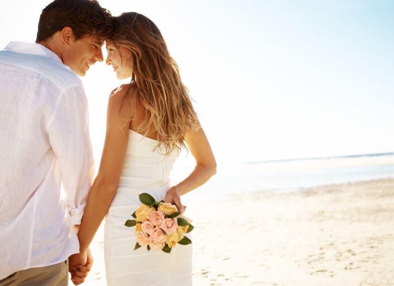 20.rais-data-saude-quantos-anos-voce-vivera-casamento.jpg