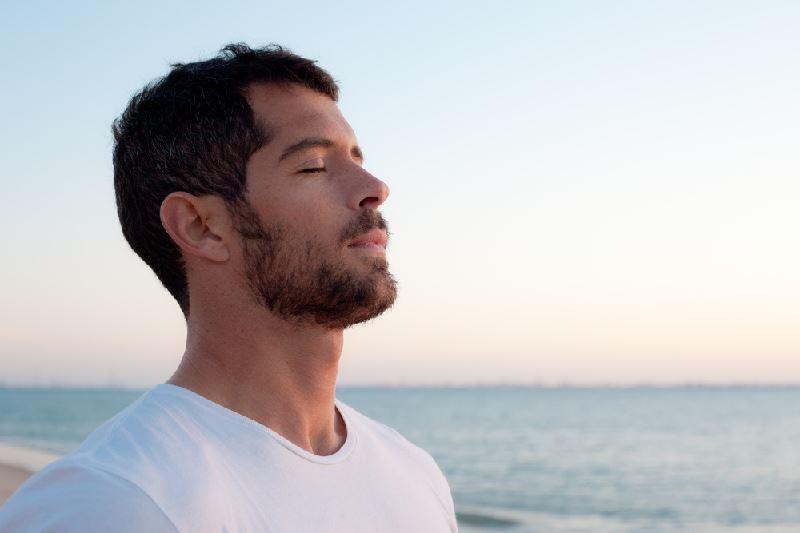 21.rais-data-saude-quantos-anos-voce-vivera-respirar-profundamente